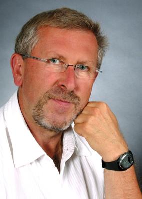 Werner Leitner
